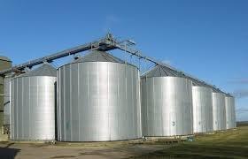 Consultoria silos