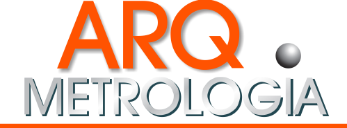 METROLOGIA - ARQ